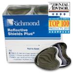 Reflective Shields Plus