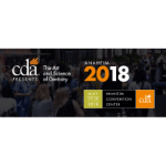 CDA 2018 | Richmond Dental
