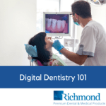 Digital Dentistry 101