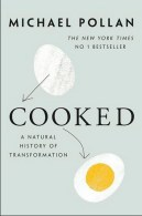 Book - Cooked