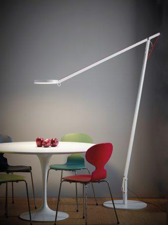 www richmondlighting com au