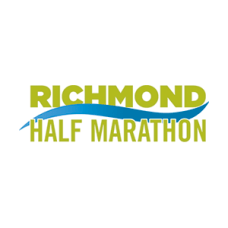 Richmond Half Marathon