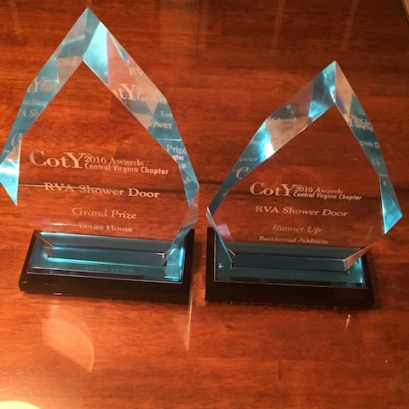 coty-2016-plaques