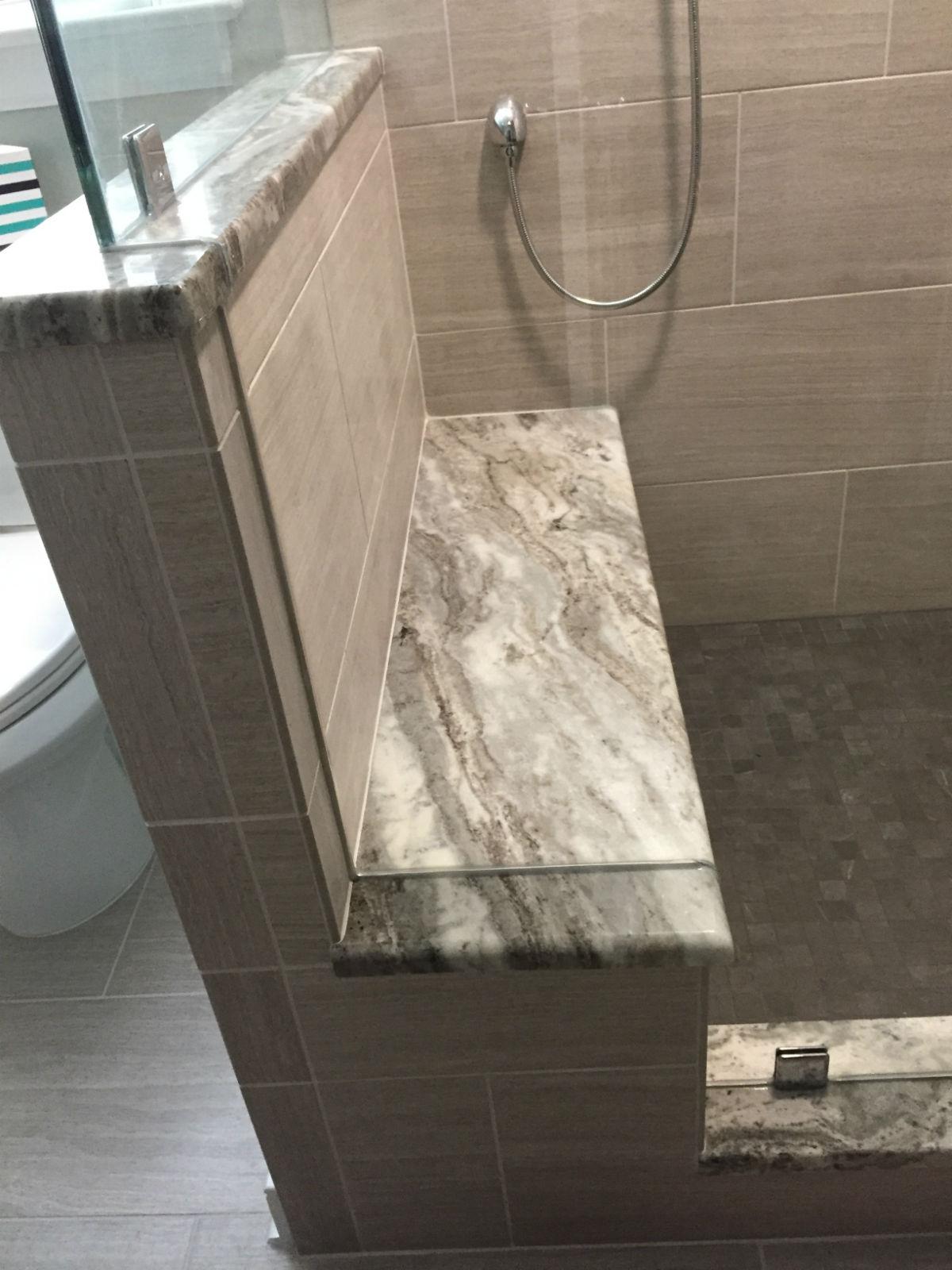 Woodlake Frameless Glass Shower Door Richmond Va Rva Shower Door