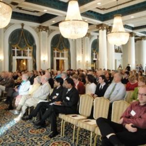 Egypt Panel (03/17/2011)