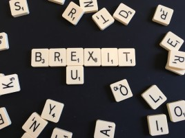 Brexit: The Pros and Cons