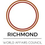 Richmond World Affairs Council Logo