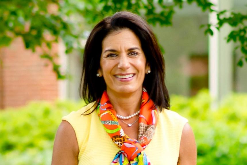 Press Release December 2, 2019: Penny Evins joins Board of Directors