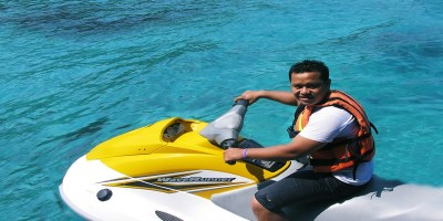 watersportbali-bali-tjendana-adventure
