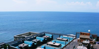 single-fin-bar-bali-uluwatu