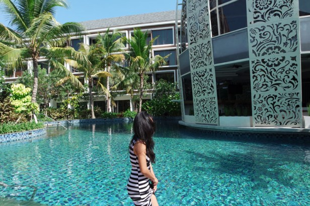 jineng-resort-bali-main-pool