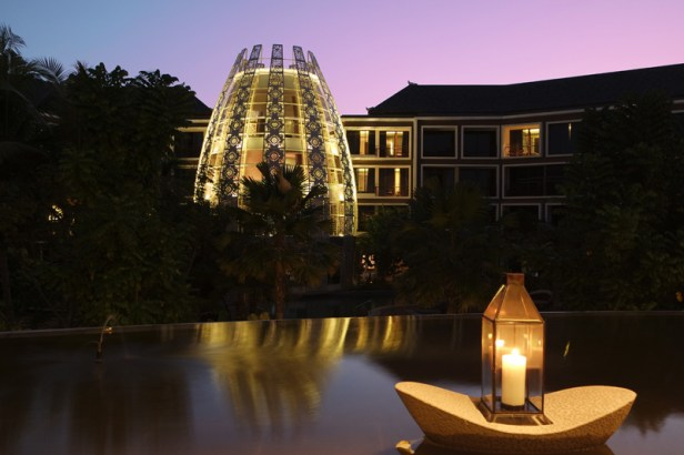 jineng-resort-bali-night-view