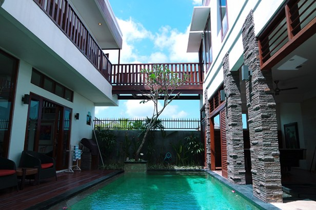 club-nine-residence-canggu
