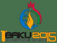 Baku_2015_European_Games