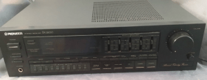 SX_26600