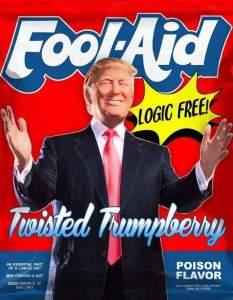 Fool-Ade