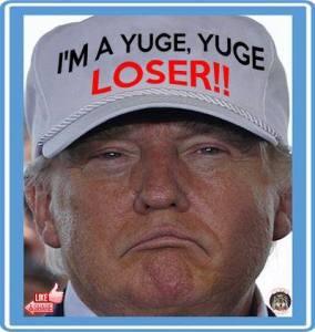 LoserTrump