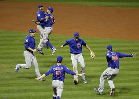cubs-hell-freezes-over