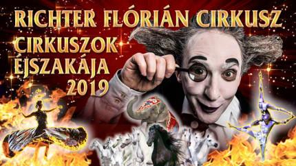cirkuszok_emszakaja_2019