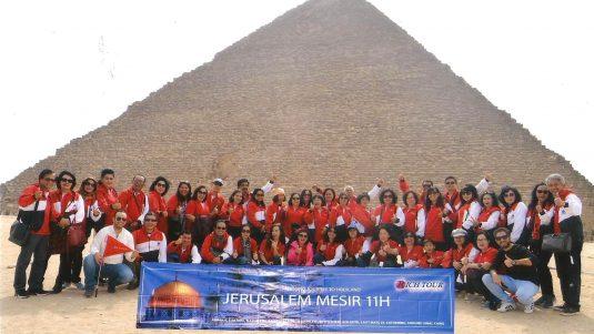 Jerusalem Mesir 11 Feb - 03