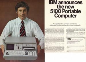 ibm-5100-advertising-john-titor-frith-615x444