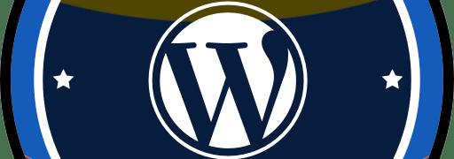 Comunidad WordPress Venezuela en Telegram