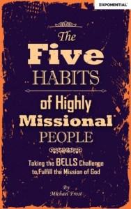5-Habits-340x544