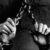 Apostlar - utsända slavar