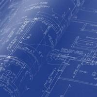 Församlingens blueprint