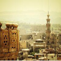 Muslimska lärjungar till Jesus