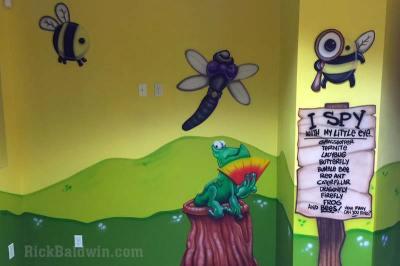 mural-beewell-02