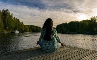 Flash Meditation