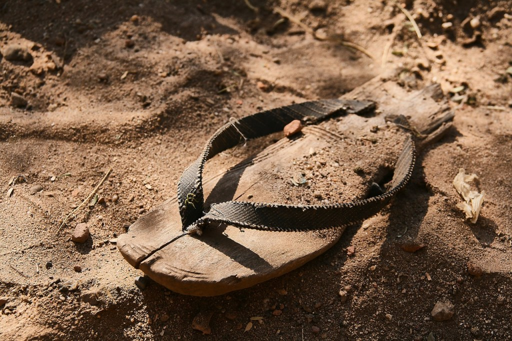 shoe-4321178_1280