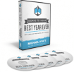 Best Year Ever Michael Hyatt