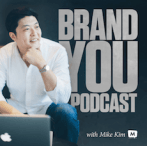 Mike Kim Brand You