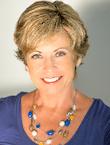 Cynthia Claire