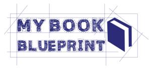 My Book Blueprint Kary Oberbrunner