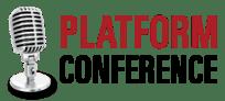 Platform Conference Michael Hyatt