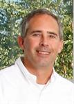Rick Coplin
