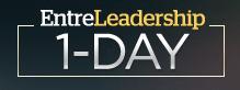 EntreLeader 1-Day