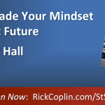 How To Upgrade Your Mindset For Your Best Future