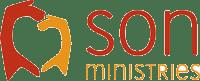 SON Ministries Hilliard, OH