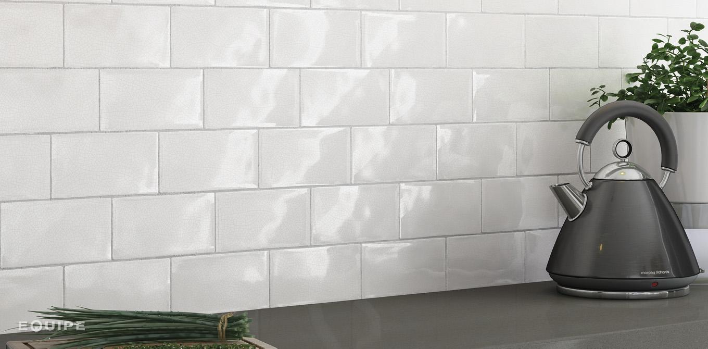 Home Kitchen Design Images