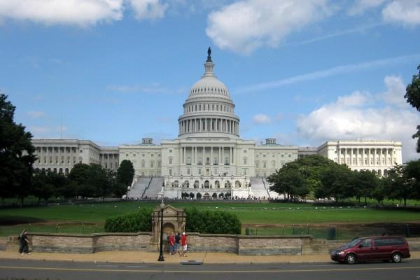 Paul on Politics Market versus Government Economy
