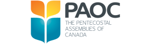 paoc_logo_english_colour