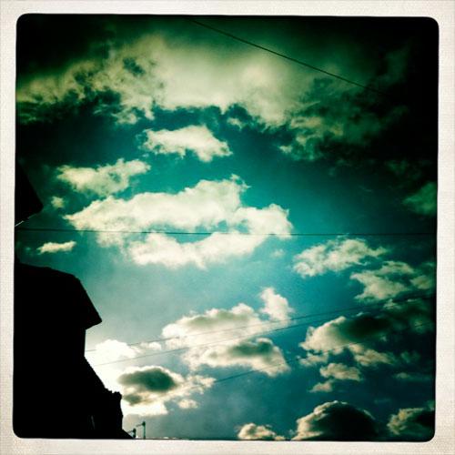 cloudstermatic.jpg