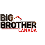 Big Brother Canada Case Study