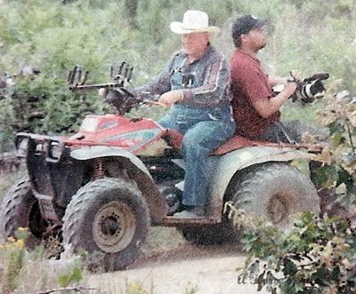horses, rickmanspanishmustangs.com, filming, disney crew, Spanish Mustangs, horses, heritage horses