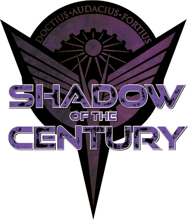Shadow-of-the-Century-Playtest-Draft