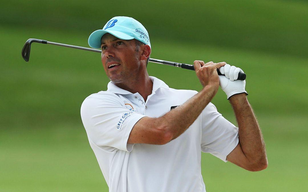 PGA Preview, Dean & Deluca Invitational – DraftKings